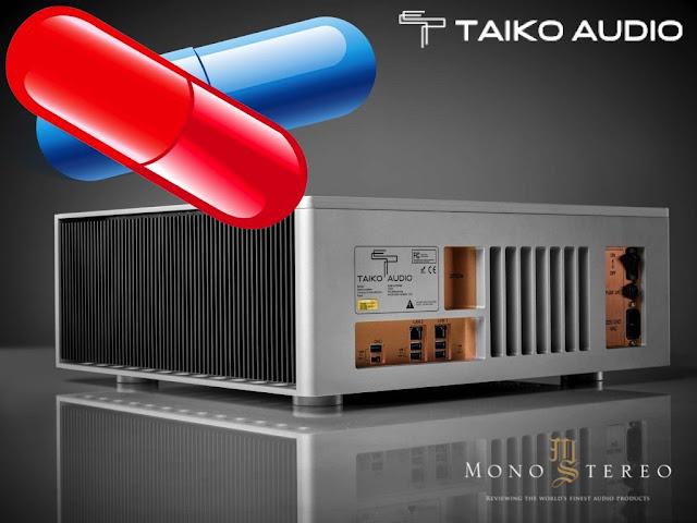 Tiako Audio