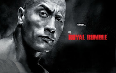 The Rock Wallpapers, The Rock 67 Wallpapers, The Rock Pics, Superstar The Rock, Images The Rock