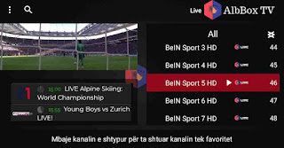 bwin-sport-watch
