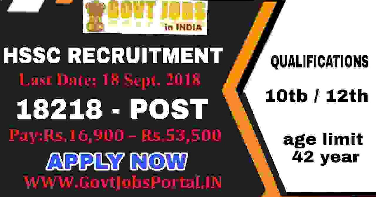 group%2Bd%2Bonline%2Bform-compressed Online Job Form In Himachal on data entry, stay home, work home, searching for, philippines home-based, to apply,