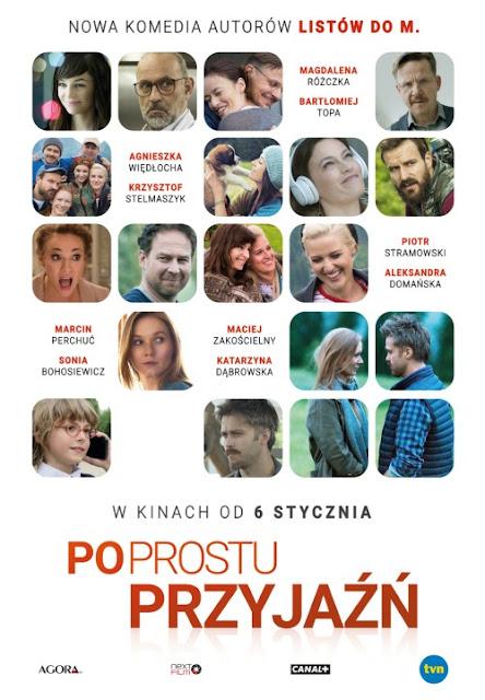 http://www.filmweb.pl/film/Po+prostu+przyja%C5%BA%C5%84-2016-767915