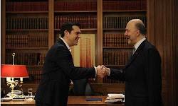 tsipras-se-moskovisi-symmaxia-ths-logikhs-kata-ths-litothtas
