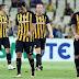 """Η ΤΣΣΚΑ χάλασε το """"πάρτι"""", ήττα με 2-0 για την ΑΕΚ"""
