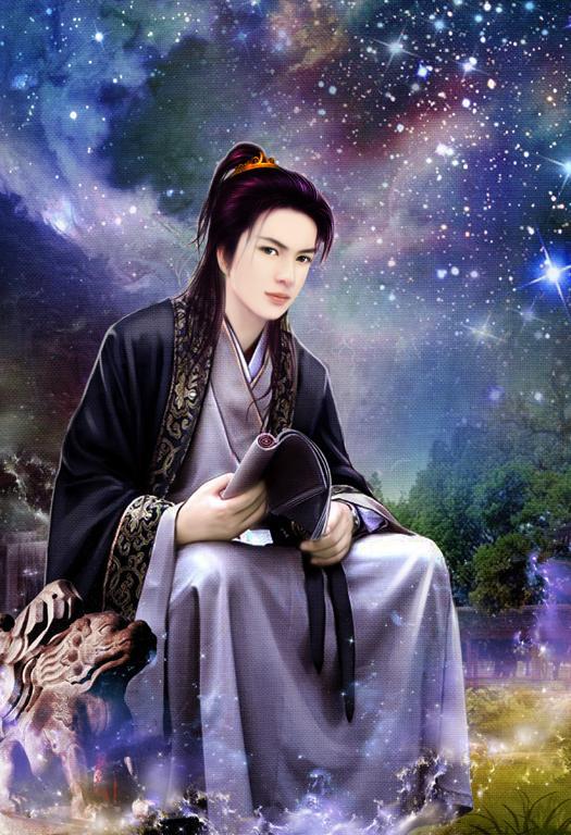 Thôn Thiên
