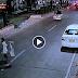 "MUST WATCH : ""TALAKBU"", BAGONG MODUS SAPUL SA CCTV!!!"
