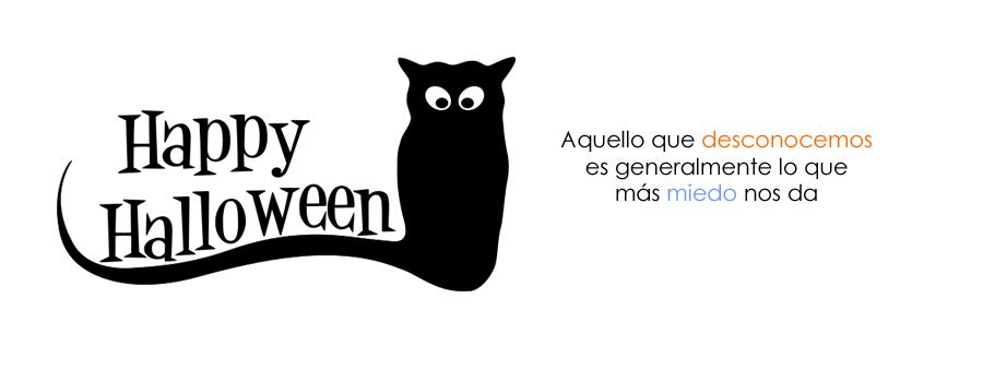 miedo_niños_halloween