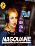 Cheba Negouane-Hadara 2016