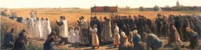 Corpus+Christi+Procession.jpg (760×190)