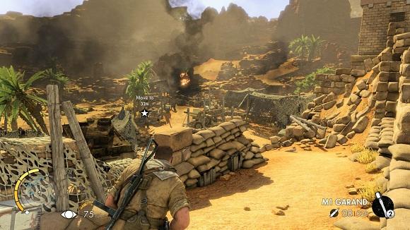 sniper-elite-3-pc-complete-pack-screenshot-www.ovagames.com-1