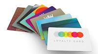 App per carte fedeltà e tessere di supermercati e negozi
