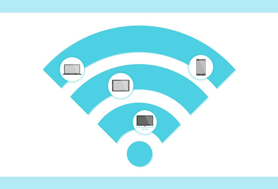 las mejores aplicaciones para hackear wifi sin root