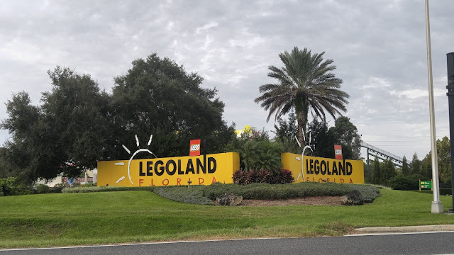 Legoland_Florida_Winterhaven