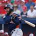 #MLB: José Altuve rinde de manera increíble, aunque no es propenso a decirlo