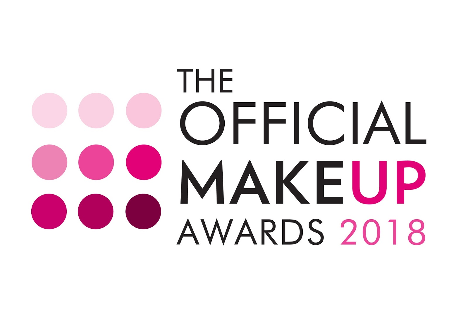 de0aba3a641c Finalists in the inaugural Make Up Awards are announced