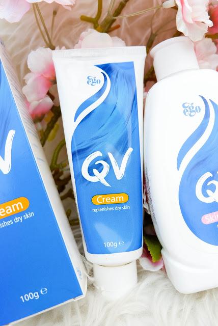 qv-cream-review-indonesia