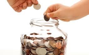6 Cara Cepat Menabung Uang