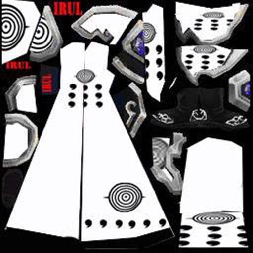 Anime Design 512   LSGDI [LostSaga Gear Design Indonesia]
