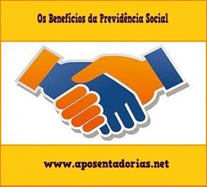 Acordo Previdenciário entre Brasil e França.