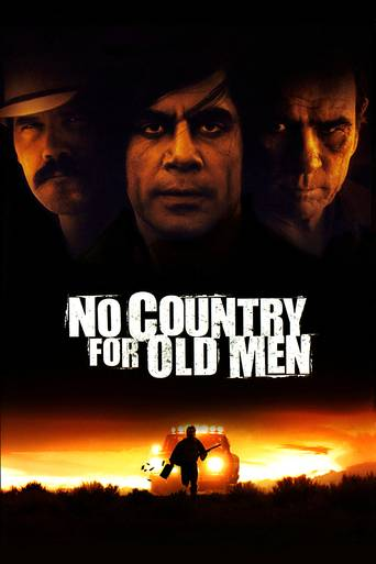 No Country for Old Men (2007) ταινιες online seires oipeirates greek subs