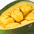 Scientists Find Jackfruit to be a Powerful Cancer Killer!