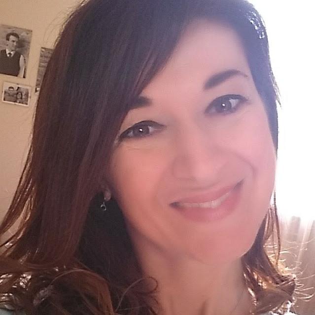 E' di Stefania Crotti il corpo ritrovato nella Bergamasca, la donna era scomparsa da Giovedì sera