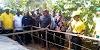 Taswira - RC Kagera katika Maadhimisho ya Nane Nane Viwanja vya Kyakailabwa.