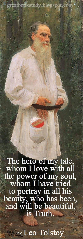 Image result for Leo Tolstoy blogspot.com