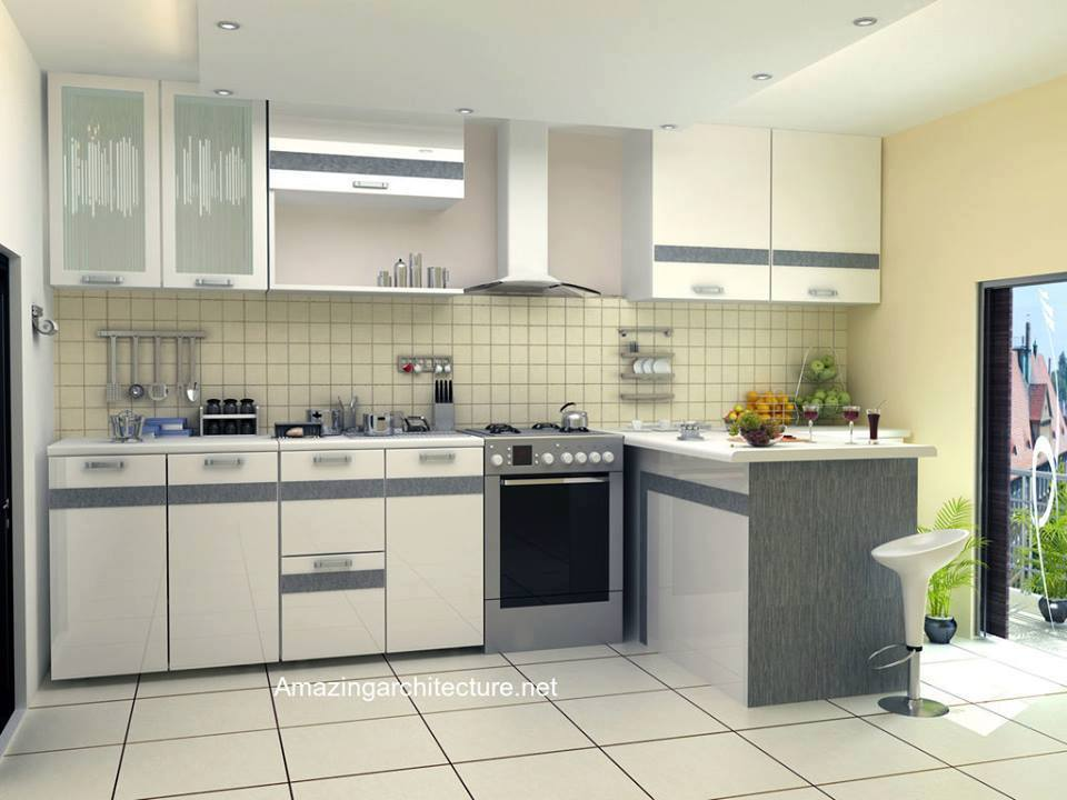 D Kitchen Planner Download Sarkemnet With D Room Layout Software. Amazing Free  Download Floor Plan ... Part 97