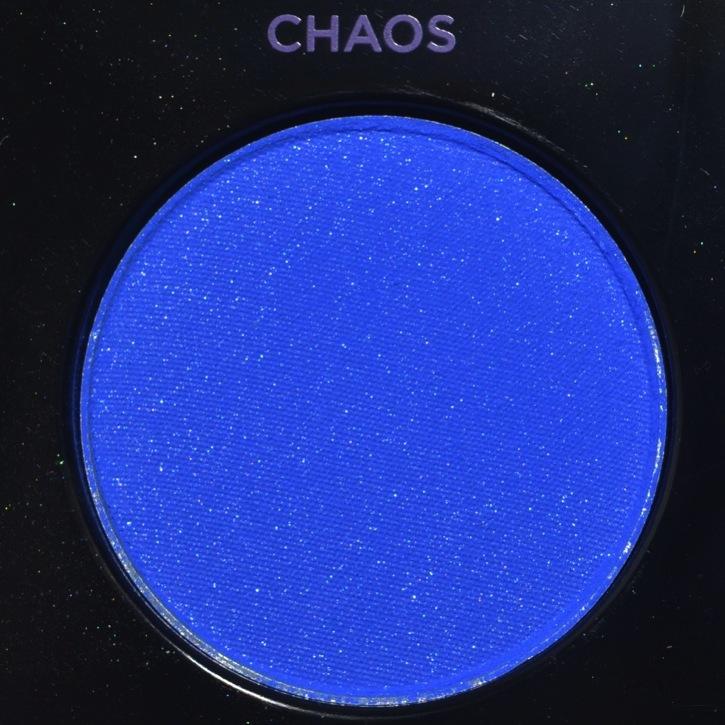 Resultado de imagen de chaos electric ud