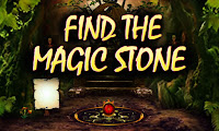 Top10 Find The Magic Ston…