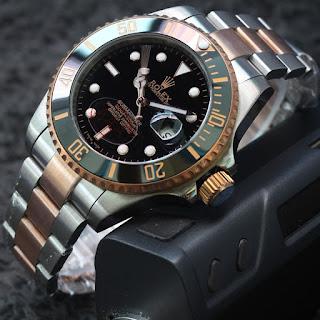 Harga Jam Rolex kw,Harga Jam Tangan Rolex kw