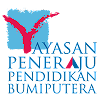 Thumbnail image for Jawatan Kosong di Yayasan Peneraju Pendidikan Bumiputera – 11 Mac 2019