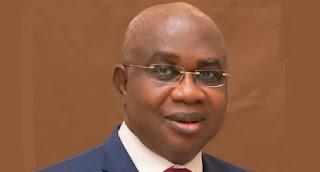 EBONYI APC GOV CANDIDATE TELLS HOW HE WAS DEFEATED