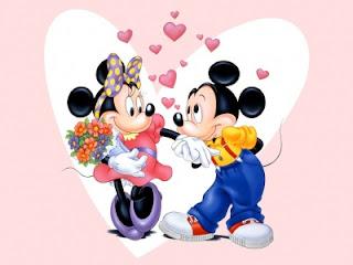 imagenes de amor y amistad