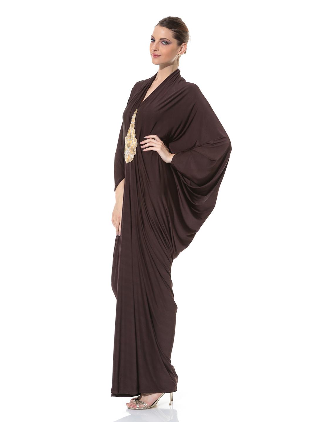 Dubai clothes online