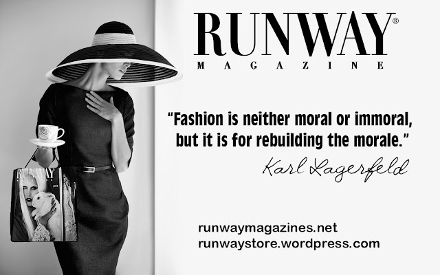 Runway-Magazine-Bag-Eleonora-de-Gray-Guillaumette-Duplaix-RunwayMagazine-Runway-Bag-fashion-is-neither-moral-or-immoral-but-it-is-for-rebuilding-the-moral-karl-lagerfeld