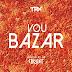 TRX - Vou Bazar (Acapella)