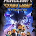 Minecraft Story Mode Download PC Game Free Full Version