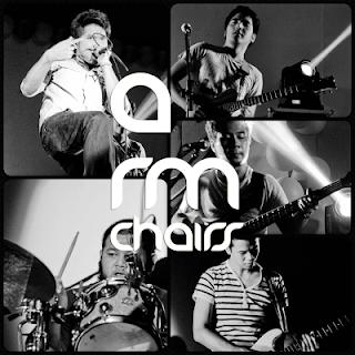 Armchairs - Malaya Ka Na lyrics — Armchairs , Lyrics ...