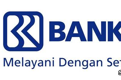 Lowongan Kerja Pekanbaru : PT. Bank Rakyat Indonesia (Persero) Tbk Agustus 2017