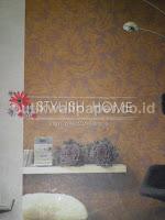 http://www.butikwallpaper.com/2012/07/stylis-home.html