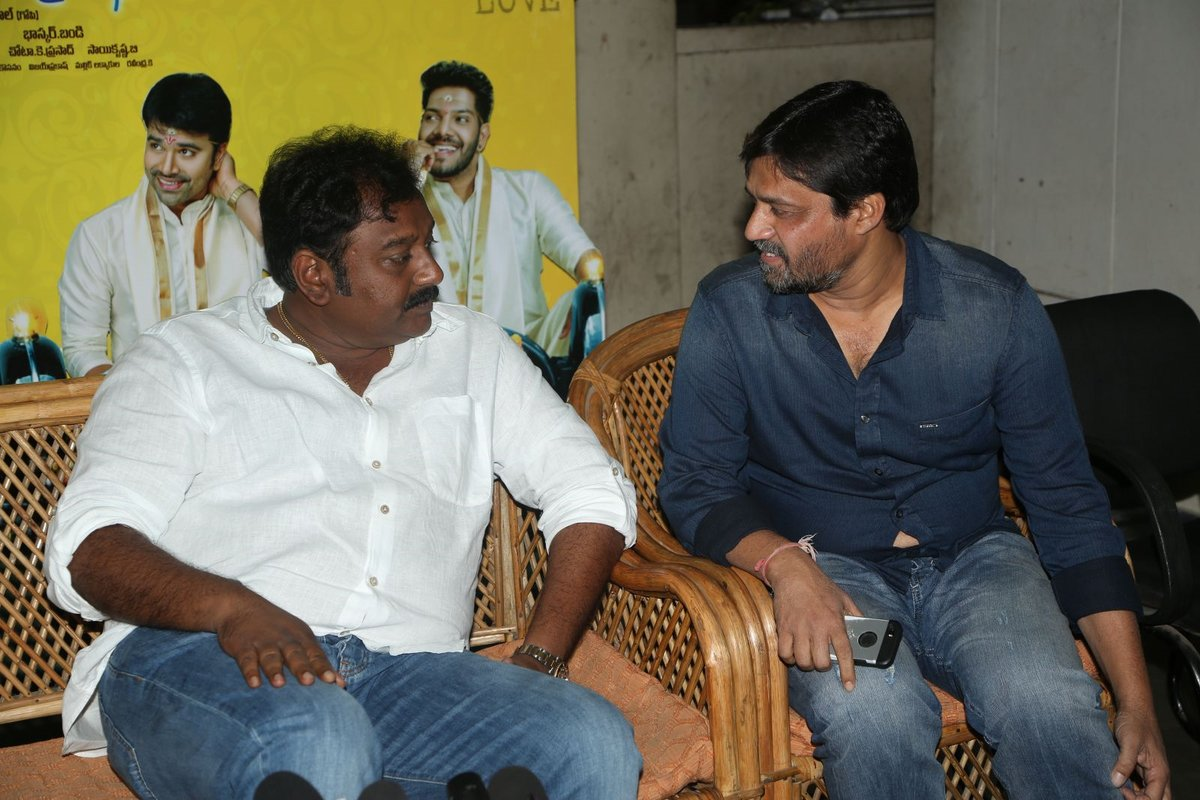 VV Vinayak press meet about NNNBF-HQ-Photo-14