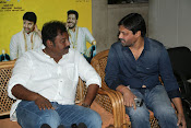 VV Vinayak press meet about NNNBF-thumbnail-14