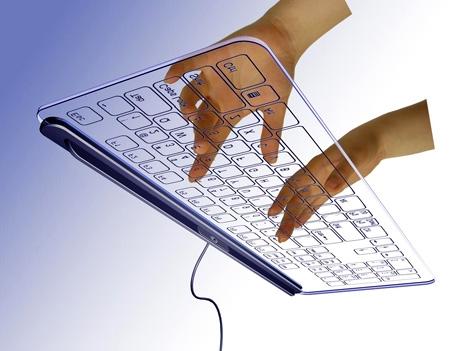 """كل اختصارات لوحة المفاتيح """"Keyboard"""" التي لاغنى عنها لاى مستخدم للكمبيوتر 31"""
