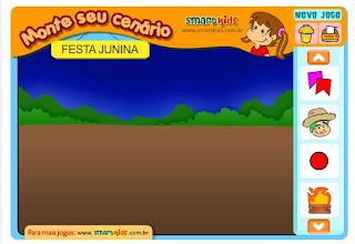 http://www.smartkids.com.br/jogo/jogo-de-cenario-festa-junina
