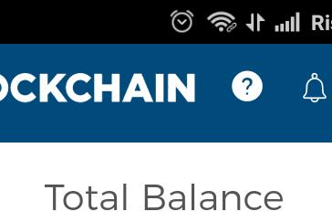 Cara melihat alamat wallet bitcoin