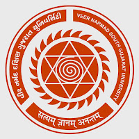 Veer Narmad South Gujarat University (VNSGU) Recruitment for Library Assistant & Project Fellow Posts 2017
