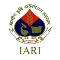 IARI Recruitment 2018 06 SRF, RA & YP II Posts