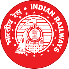 Railway Recruitment Board (RRB) ALP Technician Recruitment 2016,Assistant Loco Pilot,26567 posts