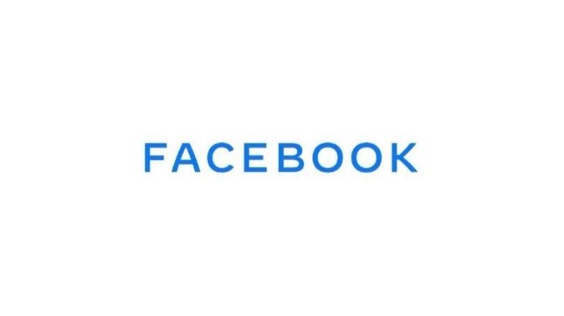 Facebook Unveils New Logo to Help Differentiate Brands